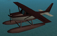 Skimmer-GTASA-inflight