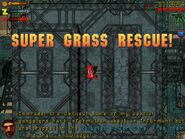Super Grass Rescue! (1)