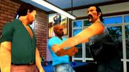 Tommy vercetti no gta vice city stories