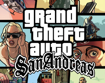 00293269-photo-grand-theft-auto-san-andreas