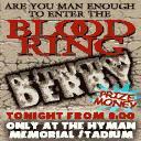Bloodring