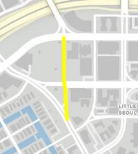 DeckerStreet-MapLocation-GTAV