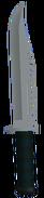Knife (IV)
