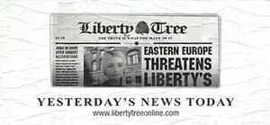 LibertyTreead