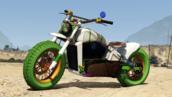 NightmareDeathbike-GTAV-front