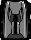 Spadochron (V - HUD)