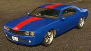 BravadoGauntlet-Front-GTAV