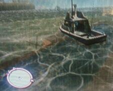 CharteringLibertyLinesWreck2