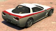 Coq003