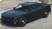 FIB-GTAV-front