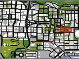 Grove Street (GTA San Andreas)