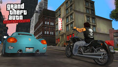 Liberty City Bikers 28Portland29-1-
