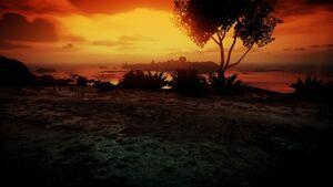 Paleto Cove-XXVIII