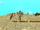 The Chiliad Challenge GTA San Andreas (Birdseye Winder).png
