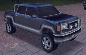 640px-CartelCruiser-GTA3-front