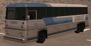 830px-Bus-GTASA-front