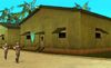 Barracks (VCS)