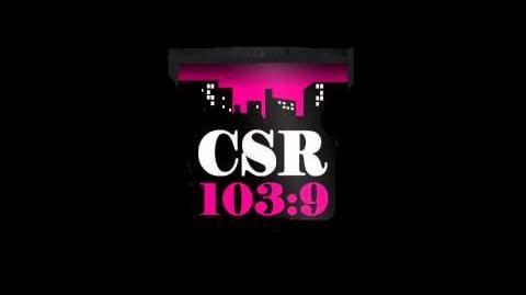 CSR-103