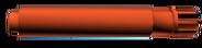 Flara (V)