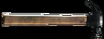 Hammer-GTAV