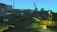 Harwood Autocrusher & Junkyard (LCS - 2)