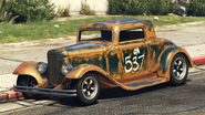 Hustler-RustyDraggerLivery-GTAO-front