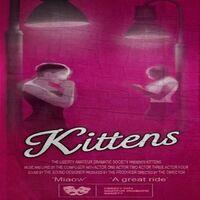 Kittens (LCS)