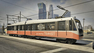 Lossantostransitajm