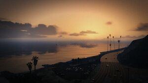 Pacific Bluffs-IX