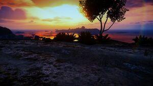 Paleto Cove-XXVII