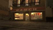 Ranch-GTAIV-BridgerSt