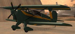 Stuntplane-GTASA-stationné