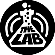 The lab-logo