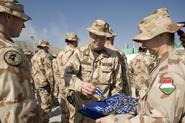 Afganisztan2