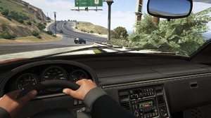 BuffaloS-GTAV-Dashboard