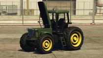 Fieldmaster-GTAV-Other