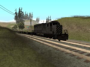 Freight1