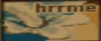 Hrrme logo