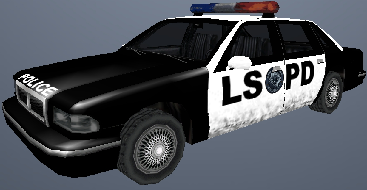 code gta 4 voiture de police ps3 voitures. Black Bedroom Furniture Sets. Home Design Ideas