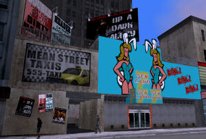 Luigi'sSexClubSeven-GTA3-exterior
