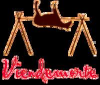 Viendemorte (logo)