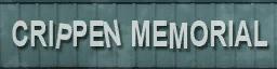 CrippenMemorialHospital-GTASA-logo