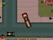 Fire Truck Fun! (9)