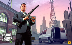 Gta-5-artwork-152-michael-sweatshop-2880x1800