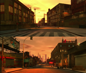 Hooperstreet-Views1 2-GTAIV