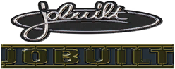 Jobuilt (logo)