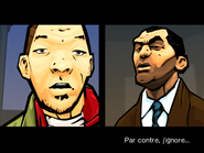 Rat Race GTA Chinatown Wars (10)
