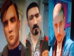Bulgarin Family-1-