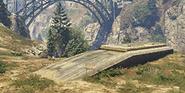 Bunker-GTAO-RatonCanyon