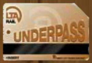 LTA-GTAIV-underpass